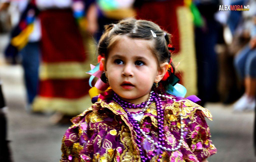 Carnaval de Toros de Petate Versión 2012 – Uruapan Michoacán