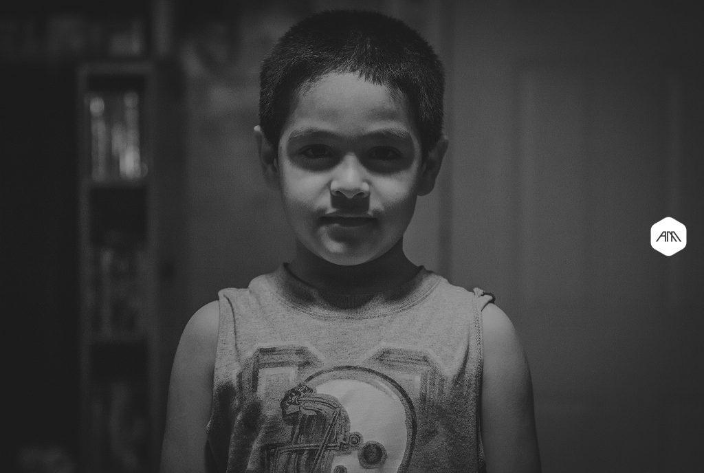 portrait retratos random black and white blanco y negro